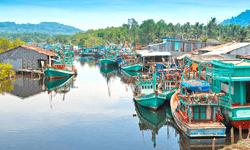 Du lịch Việt Nam - Vietnamtourism